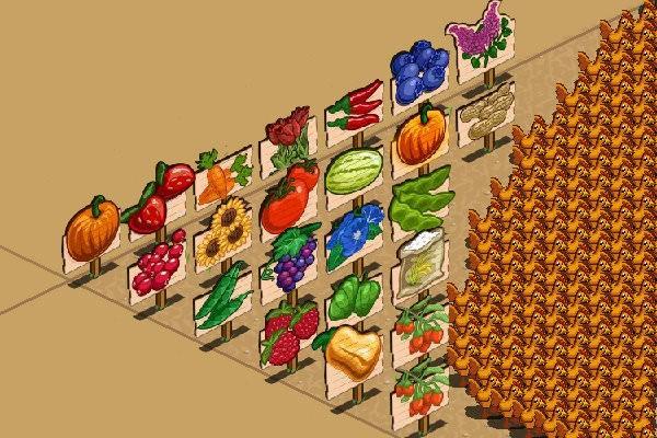 FarmVille 100527 22