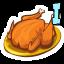 Kickstartin' Your Appetite Fer Thanksgiving!