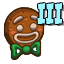 Gingerbread, Part III of III
