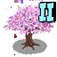 Kissing tree 2
