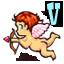 cupid5