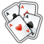 qm_xpromo_poker2.png