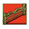 Garland Fence