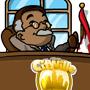 Become Mayor!