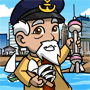 Sail the Far Atlantic
