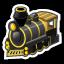 Send Trains!