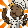 The Fussy Baker
