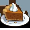 Delicious Pie