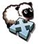 MOVE LOST SHEEP