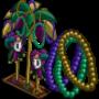 Carnival Tree 嘉年華樹