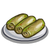 cabbage_rolls.png