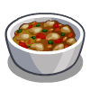 cabbage_stew.png