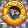 GhostBeard's Boo-ty Gold
