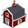 Barn 倉庫