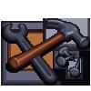 tools(Tools).png