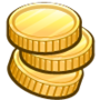 (Coins).png