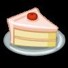 FrontierVille, Cake