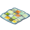 FrontierVille, Comforter