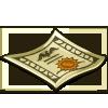 FrontierVille, Land Grant