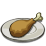 (Chicken Drumstick).png