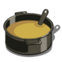 (Chicken Broth).png
