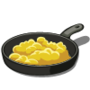 (Eggs).png