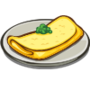 (Omelette).png