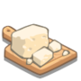 (Feta Cheese).png