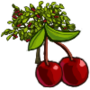 (Cherry Tree).png