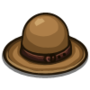 (Wool Hat).png
