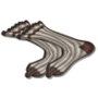 (Wool Socks).png