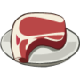 (Porkchop).png