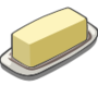 (Butter).png