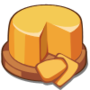 (Cheddar Cheese).png