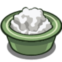 (Cottage Cheese).png