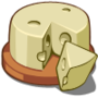 (Swiss Cheese).png