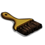 (Horsehair Brush).png