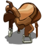 (Saddle).png