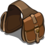 (Saddlebags).png