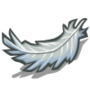 (Goose Quill).png
