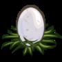 (Goose Egg).png