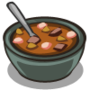 (Goose Soup).png