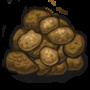 poop4(Prairie Pile).png
