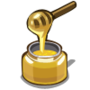 (Clover Honey).png