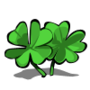 (Four-Leaf Clover).png