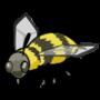 (Bee).png