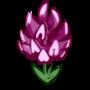 (Clover Blossom).png