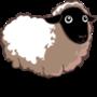 Sheep 綿羊