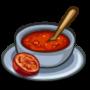 (Tomato Sauce).png