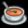 (Tomato Soup).png